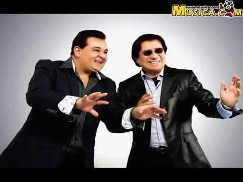 Fotos de Richie Ray y Bobby Cruz, foto 4 | Musica.com