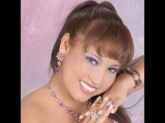 Lizeth Lazaro