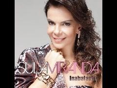 Sula Miranda