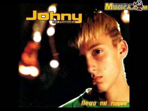 Jony El Polaquito