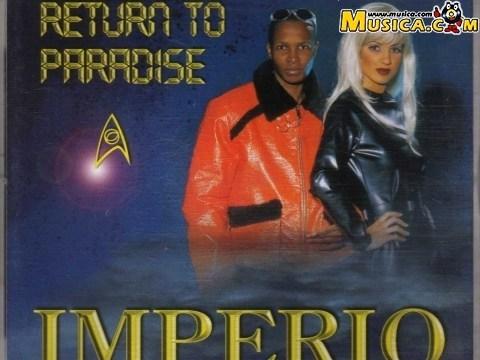 Imperio (Eurodance)