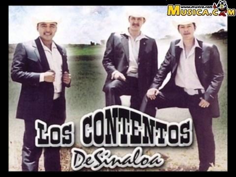 Contentos De Sinaloa