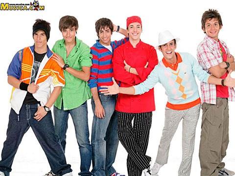 High School Musical El Desafío