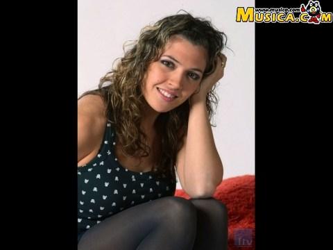 Noelia Cano