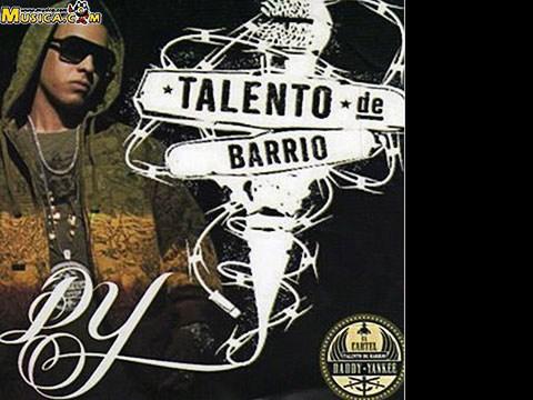 Lo Que Pasó Pasó Letra Talento De Barrio Musica Com