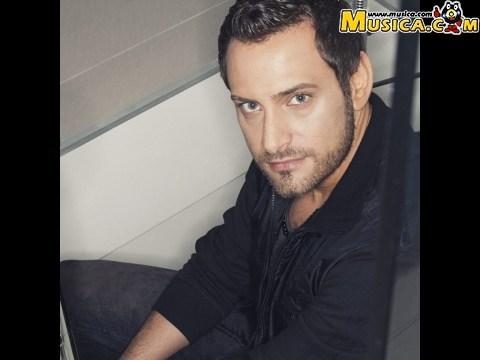 Gianluca Capozzi