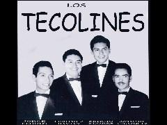 Tecolines