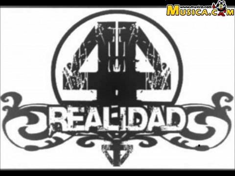 Realidad 44