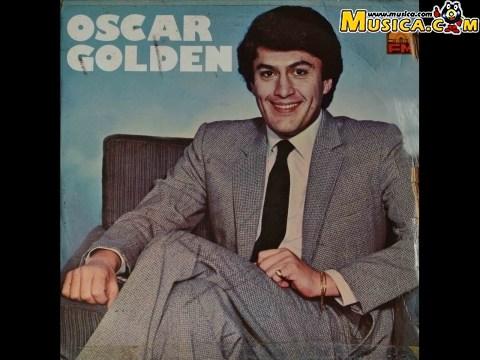 Oscar Golden