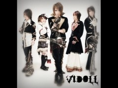 Vidoll