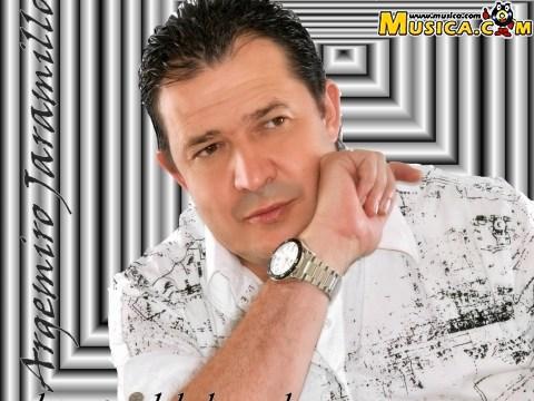 Argemiro Jaramillo
