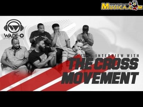 Cross Movement