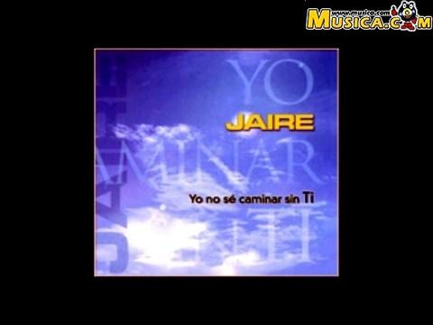 Jaire