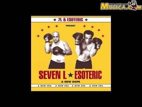 7L & Esoteric