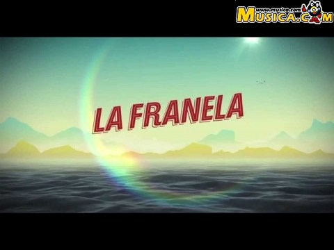 La Franela