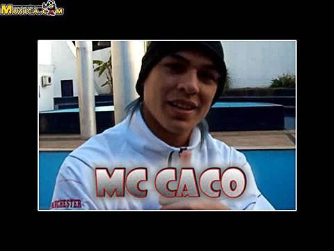 El Mc-Caco