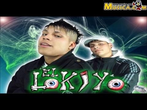 El Lokiyo