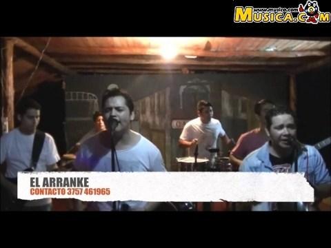 El Arranke