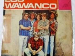 Los Wawanco