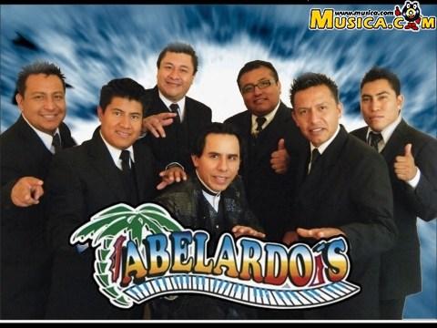 Abelardos