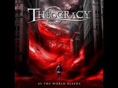 musicas theocracy