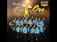 Banda Cruz de Oro