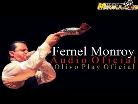 Fernel Monroy