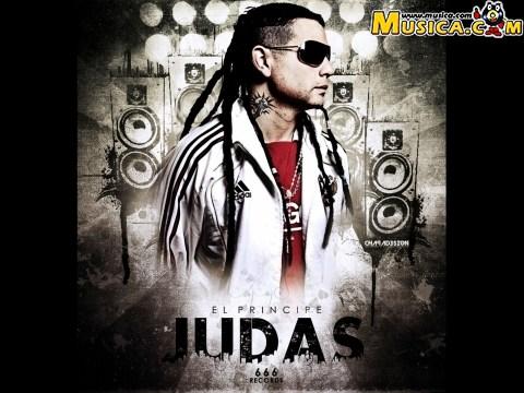 Mi Viejo Letralyrics El Judas Musicacom