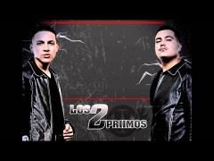 Los 2 Primos