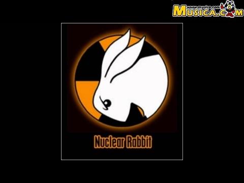 Nuclear Rabbit