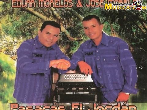 Eduard Morelos