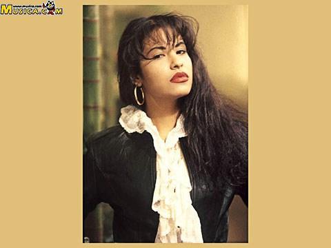Bidi Bidi Bom Bom Letra Y Cancion Selena Quintanilla Musica Com