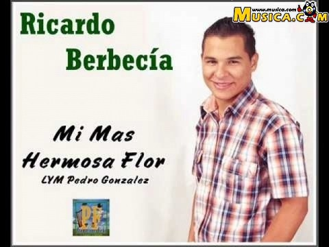 Ricardo Berbecia