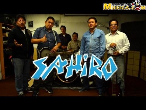 Sahiro