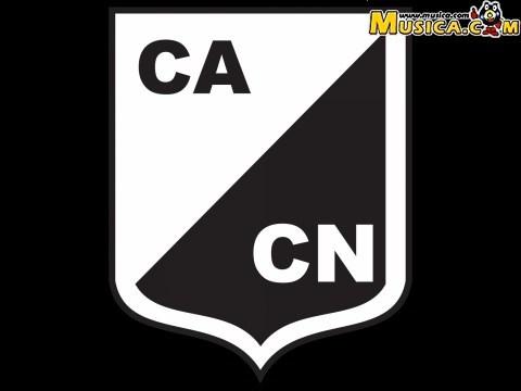 Central Norte de Salta