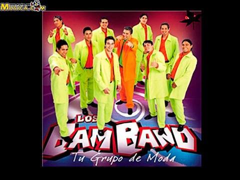Los Bam Band