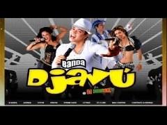 Banda Djavu