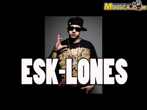 Esk-lones
