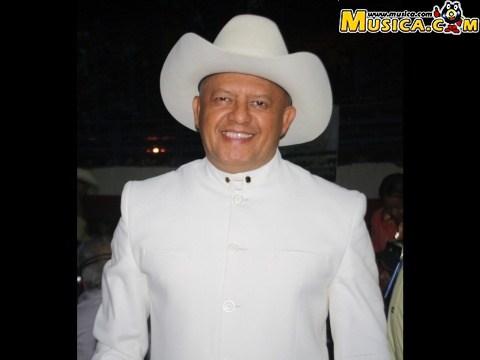 Julio Pantoja