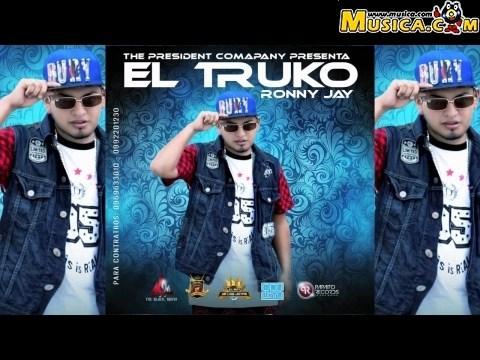 El Truko