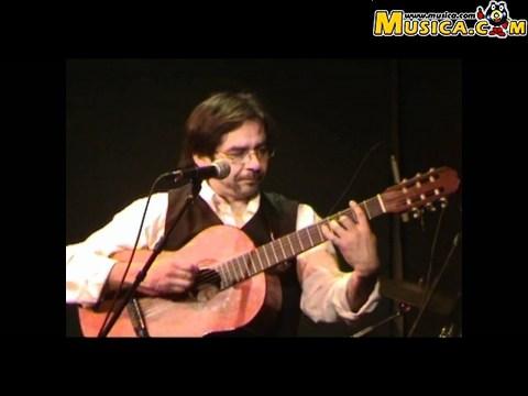Pedro Tata Barahona