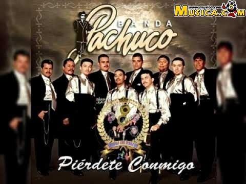 Banda Pachuco