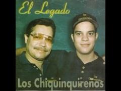 Los Chiquinquireños