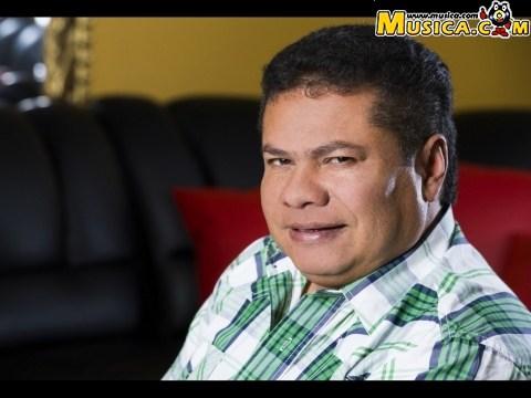 Jimmy Gutierrez