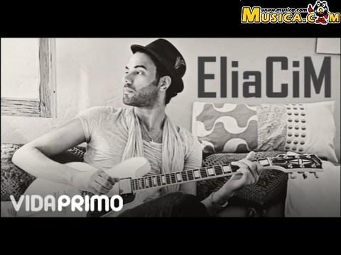 Eliacim