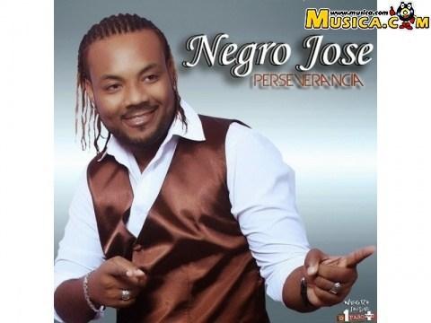 El Negro Jose