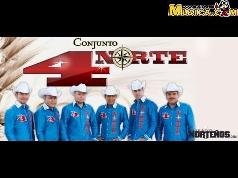 Conjunto 4 Norte