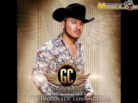 Gerardo Coronel