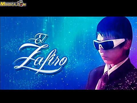 Hip hop · soy ese - Los Aldeanos - Letra