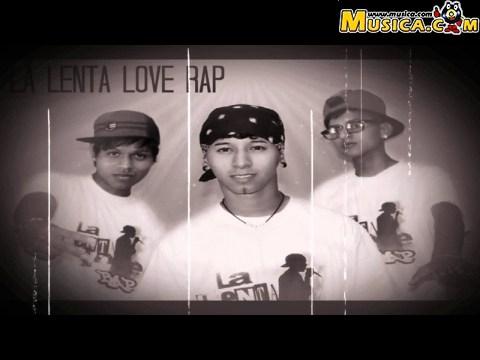 lenta love rap es mi hijo descargar